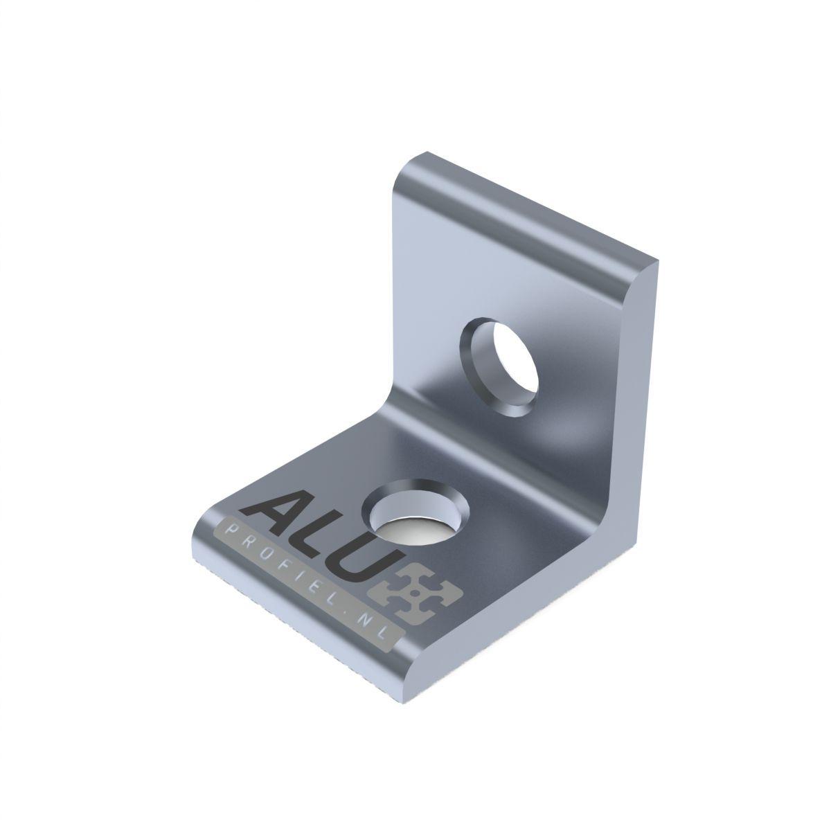 aluminium corner 2020