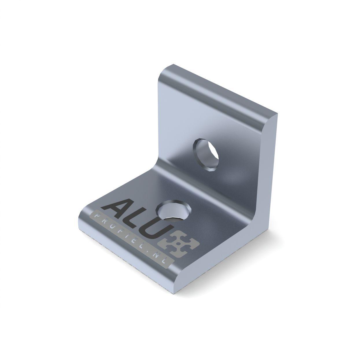 aluminium corner 3030