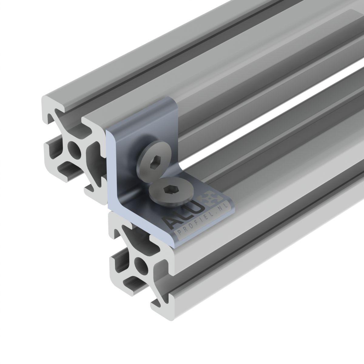 aluminium 3030