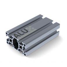 Aluminium slot profile 3060