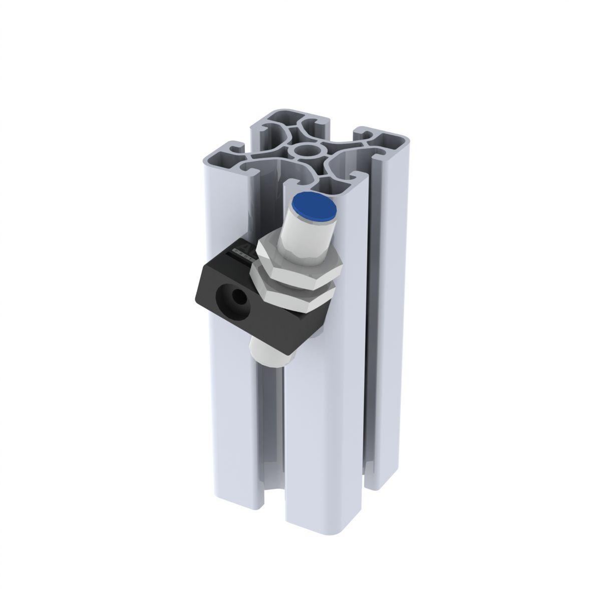 sensor holder for 12mm sensor